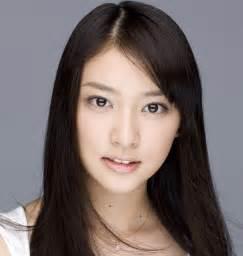 武井咲(女優)