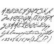 Gallery Images And Information Cool Letters Alphabet Cursive