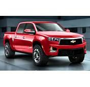 2020 Chevy Silverado 2014 Chevrolet 3500  2017 2018 Best