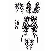 Download Image Huruf Tribal Tattoos Page 3 Picture Pc Android Iphone