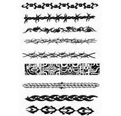 Best Tatto Design Tribal Armband Tattoo Designs