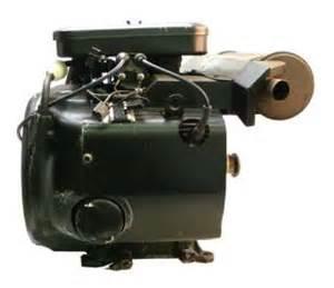 Onan Engine Diagram | Wiring & Engine Diagram