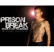 Prison Break  Wallpaper 638210 Fanpop