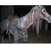 Horse Teeth And Tattooed Inner Lip  T Tattoodonkey Comjpg