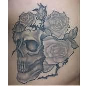 Top Tatuagens Caveira Mexicana Hawaii Dermatology Tattoo 39 S