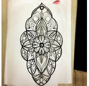 Tattoo Designs  Best Images Collections HD For Gadget Windows Mac