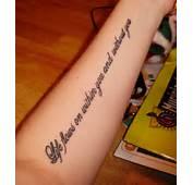 Letra Para Tatuagem  Disk Dicas