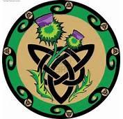 Scottish Celtic Symbols Related Keywords &amp Suggestions
