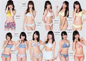 AKB48:AKB48 images AKB48 2015 Calendar HD wallpaper and background photos ...