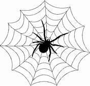 Halloween 15 – Cliparts