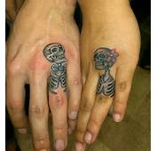 His And Hers  My Tats Pinterest