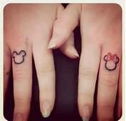 Cute Tattoos Tattoo Designs Tattooing Piercing