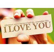 Love Quotes For Her  Messages Greetings And Wishes