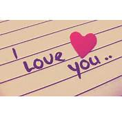 Love You  1920 X 1200 Download Close