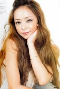 安室奈美恵(歌手)
