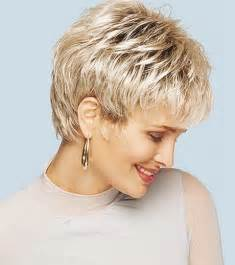 haircut trends 2015 pixie short hairstyles