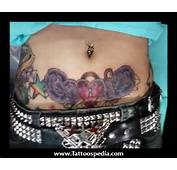 Tattoo Cover Up On Stomach 3 Source Abuse Report
