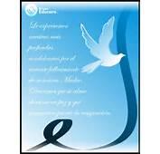 Ideas Para Una Carta O Tarjeta De Condolencias Por  HD Wallpapers
