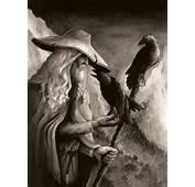 Heimdal Será El Encargado De Anunciar Ragnarok Y Se Mataran