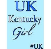 Kentucky Basketbal Wildcats Fans Oh Sports Uk