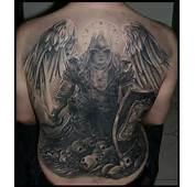 Ange Homme Photos Tatouage Pour Idées Et Motifs Tattoos