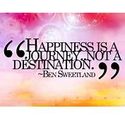 10 Wonderful And Most Liked Quotes On Happiness  Inspirational