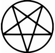 Pentagram Bold Clip Art At Clkercom  Vector Online Royalty