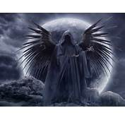 Lord Of Death  Amazing True Life Stories