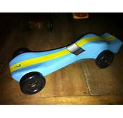 Lotus Announces Plans To Race In 2011 PineWood Derby Pics