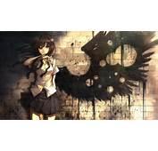 Nightcore  Angel With A Shotgun YouTube