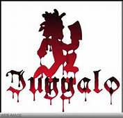 Crimes Of The Juggalos Photo Gallery  Hatchet Man Crime Library