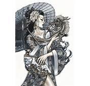 """Zu """"Orientalisches Tattoo Auf Pinterest  Lineart Tattoos"""