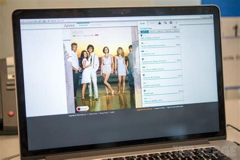 Streaming Mamma Ho Riperso L'Aereo image 5