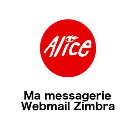 Accedi Alice Mail Personale image 4