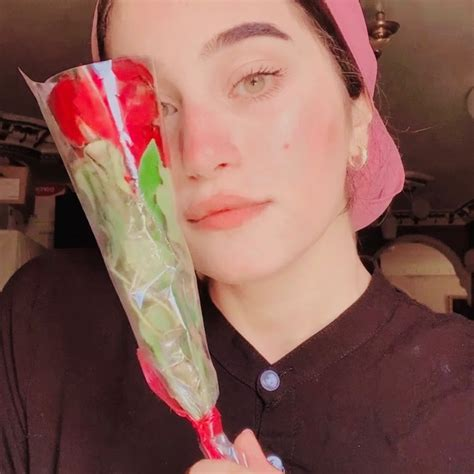Asmaa Arabia Awlad image 12