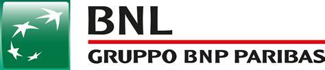 BNL Riconoscimento Clienti image 4