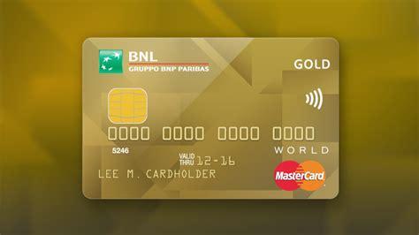BNL Riconoscimento Clienti image 14
