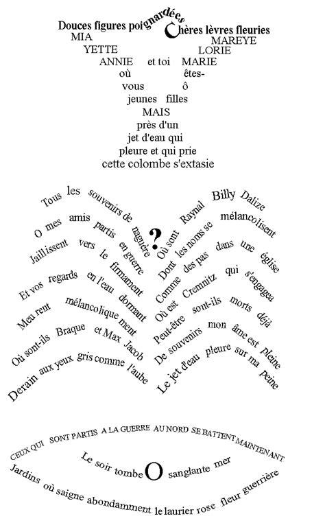 Canzoni di Violetta in Italiano image 5