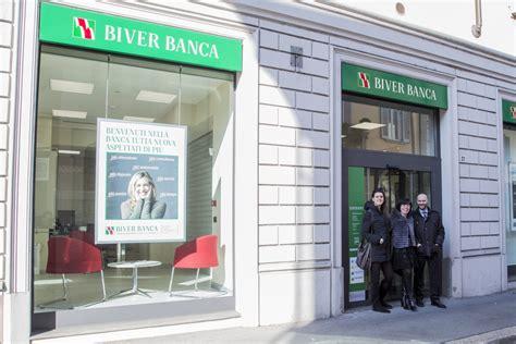 Pubbli Store Legnano image 21