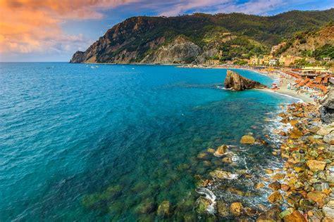 Motoagricola Usata Liguria image 5