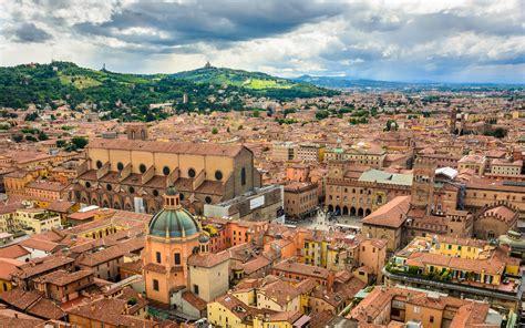 Tutto All'asta Villafranca di Verona image 6