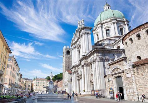 Tutto All'asta Villafranca di Verona image 12