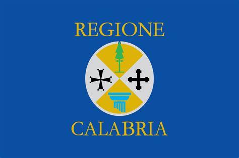 Mobilità in Deroga Calabria 2013 image 13
