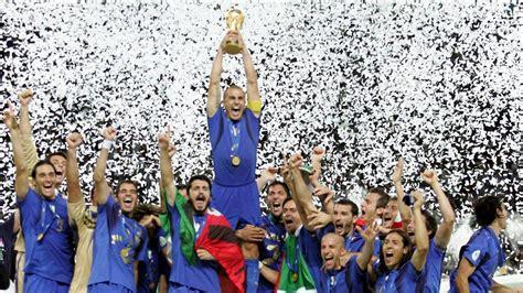 Betuniq Calcio image 8
