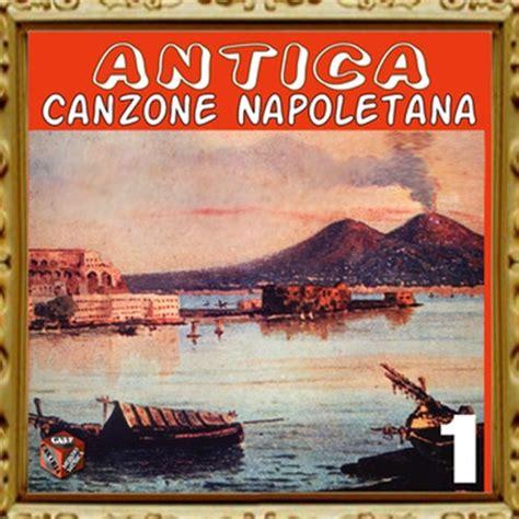 Canzoni di Violetta in Italiano image 11