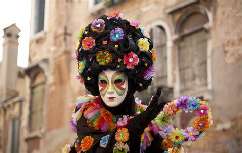 Carnevale di Cento 2014 image 5
