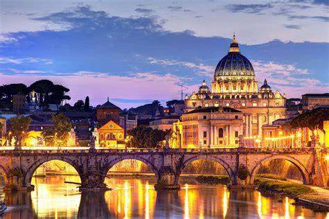 AVON Italia Area Riservata image 1