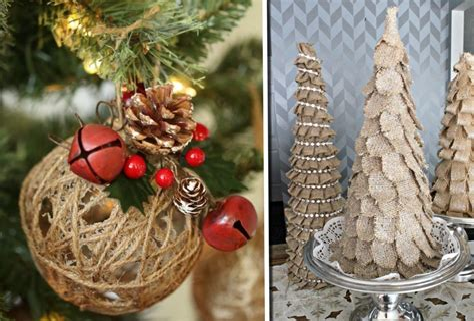 Lannaronca Lavoretti Natale image 10