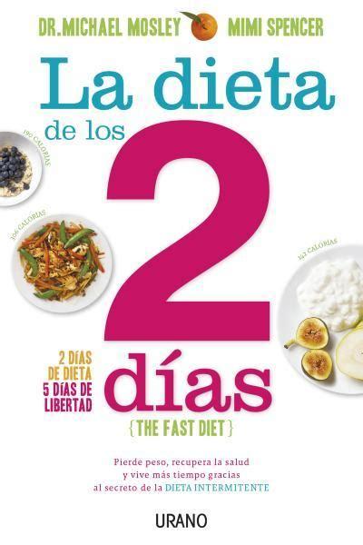 Mela Verde Dieta image 13
