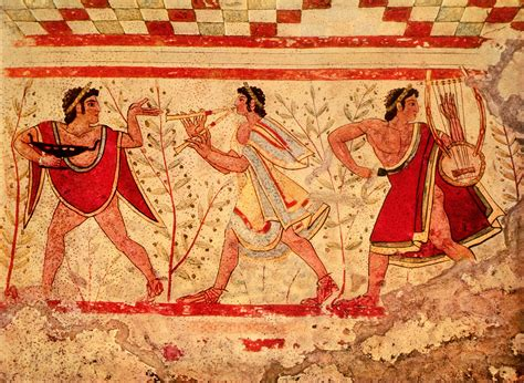 Pianetino Rino nella Storia Etruschi image 3